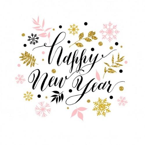 felice-anno-nuovo-biglietto-di-auguri_1085-736